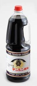 規格濃口醤油(きかく こいくちしょうゆ)